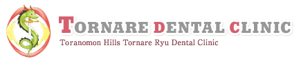 TORNARE DENTAL CLINIC : Ryu Medical Dental Clinic Co-operation