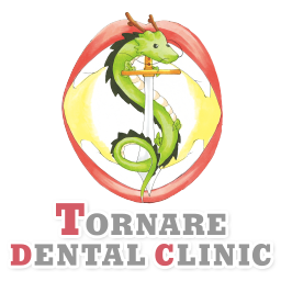 TORNARE DENTAL CLINIC