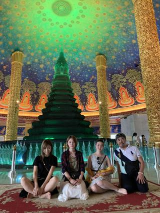 2020staff travel thai day 4 4.jpg