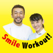 BayFM「Dr.龍のSmile Workout」